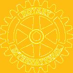 Rotary International Members