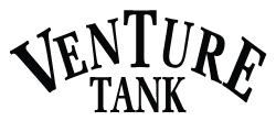 Venture Tank Co. Logo